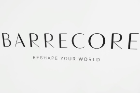 Everything you need to know about Barrecore